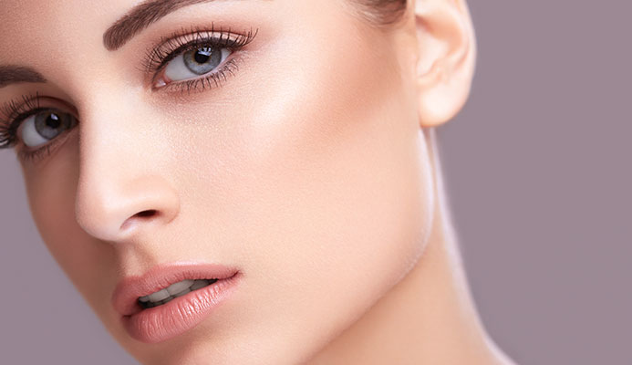 Non-Surgical Face & Body at Terrell Clinic